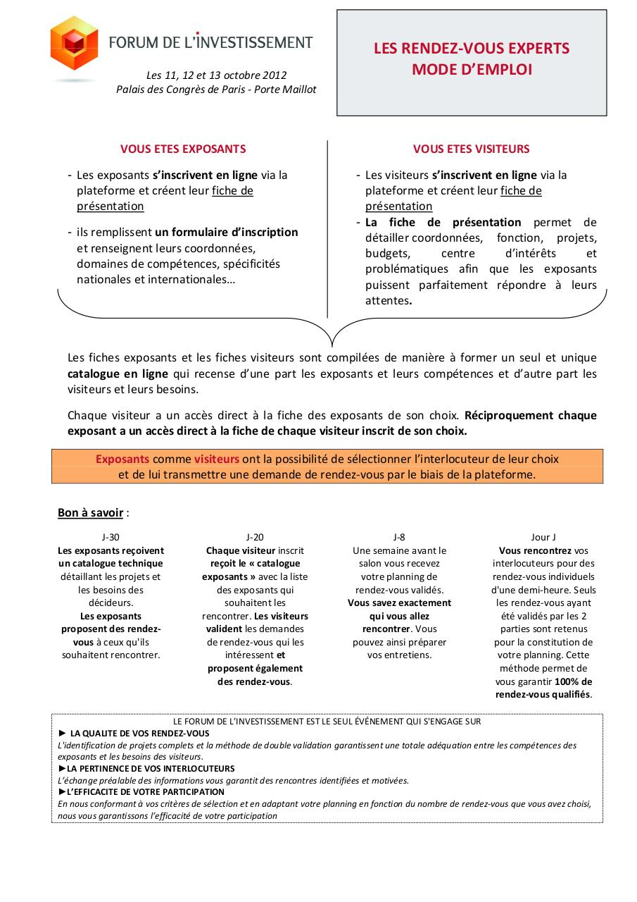 Aperçu du document RDV AFFAIRES NOTE INFO.pdf - page 1/1