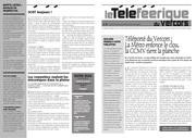 telefeerique2