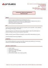 2012 juillet protelco rsr annonce cdem v1