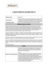 Fichier PDF profil directeur amcsti 2012