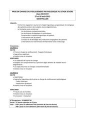 Fichier PDF programme formate fif fc 5 vieillissement 2012