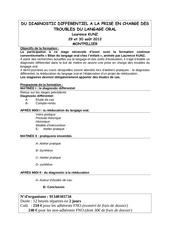 programme formate fif fc 6 lo kunz 2012