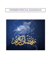 ramadan questions reponses2 1
