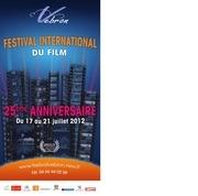 catalogue festival 2012