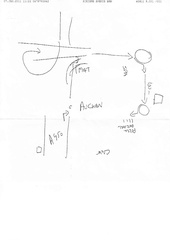 Fichier PDF plan amis e30