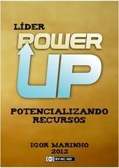 Fichier PDF l der powerup