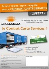 mailing carte services ete1