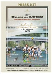 dp open de lyon en