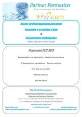 Fichier PDF livret ifpsy 2012 2013