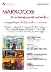 marrocos 04 1