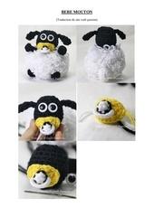 mouton 1