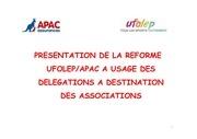 Fichier PDF 10 association