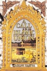 Fichier PDF a call to an islamic union