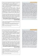 Fichier PDF icomos chastel