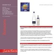 Fichier PDF fichesepiceriefine 20 02 2012 bd