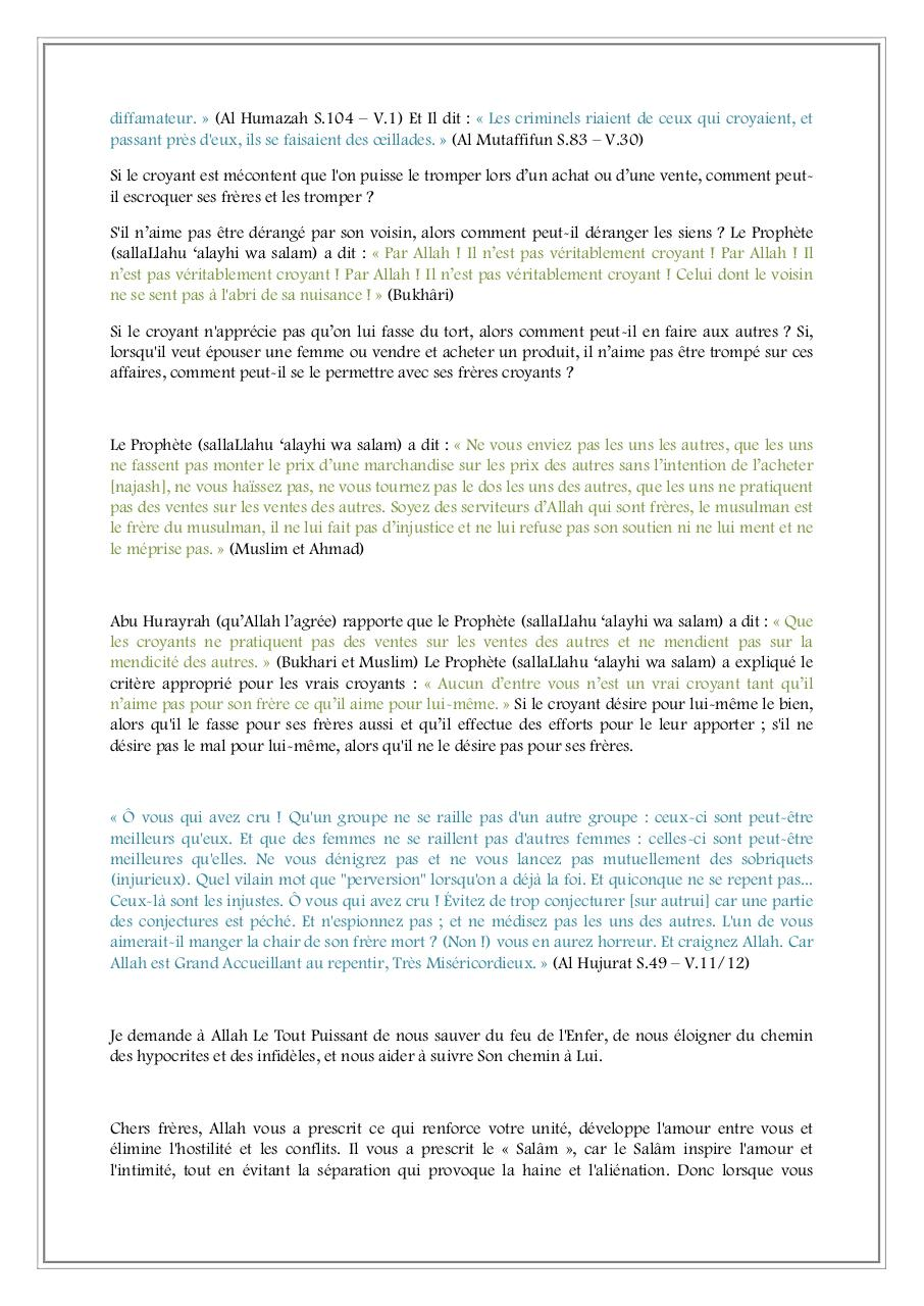 Aperçu du document LeSensdelaFraternité.pdf - page 3/5