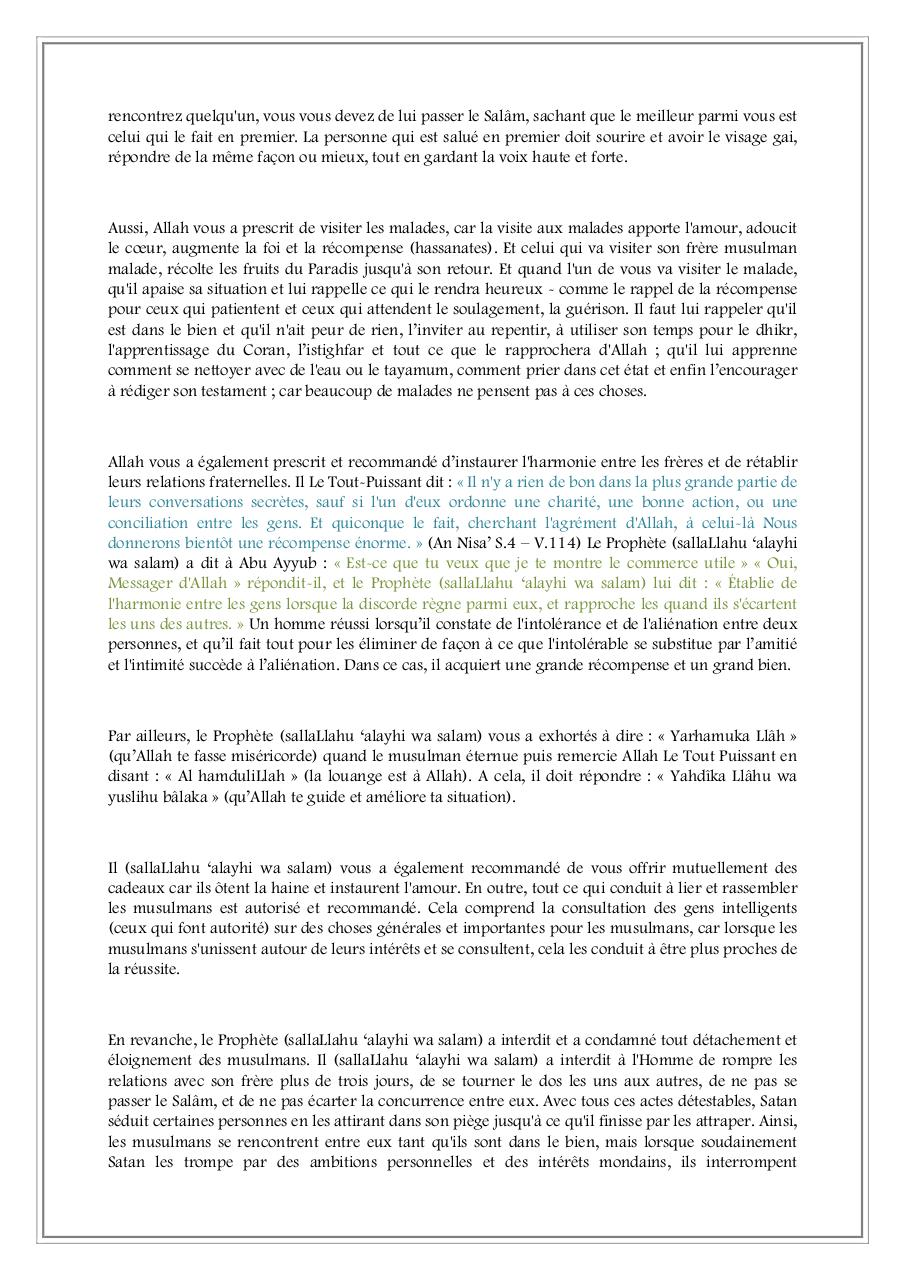 Aperçu du document LeSensdelaFraternité.pdf - page 4/5