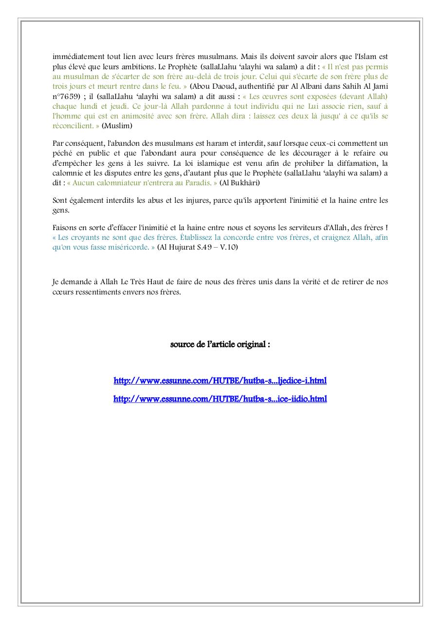 Aperçu du document LeSensdelaFraternité.pdf - page 5/5