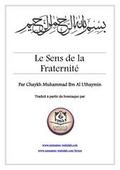 Fichier PDF lesensdelafraternite