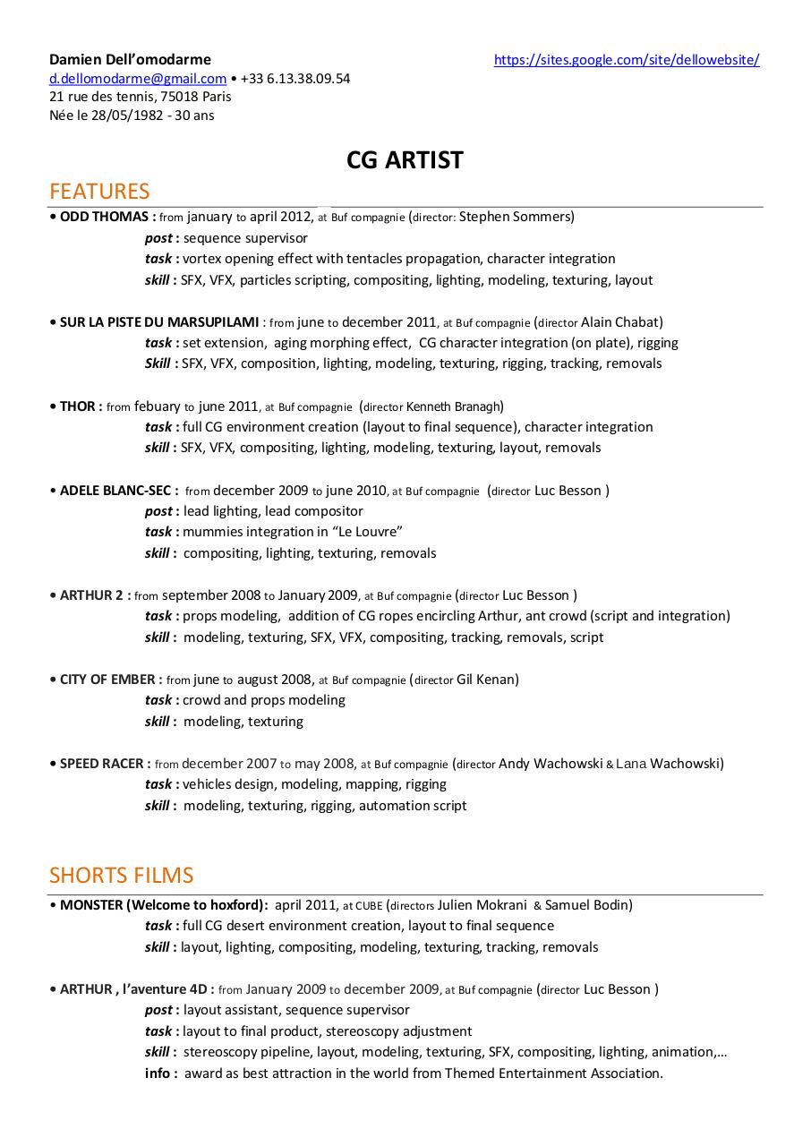 resume action verbs and power words cover letter sample of resume