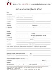 Fichier PDF emaco fb ficha de inscric o