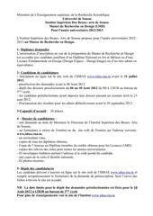 recherche en design fr