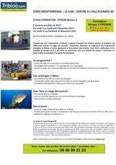 Fichier PDF bonplansaleauplongee83niveau2