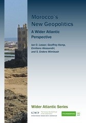 geopolitics feb12 final web86