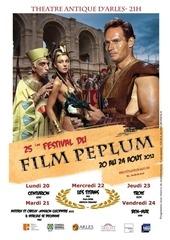 Fichier PDF dp festival peplum d arles aout 2012