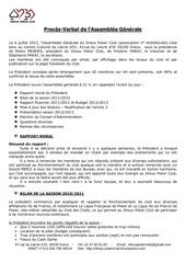 Fichier PDF pv ag 6 juillet 2012