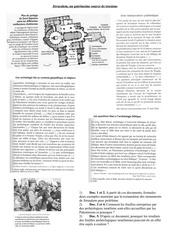 Fichier PDF fiche patrimoine jerusalem