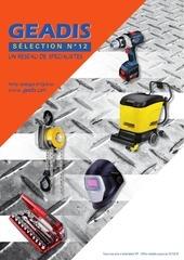 Fichier PDF 50pagesgea 2012