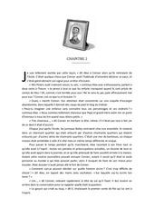 chapitre 2 tlos