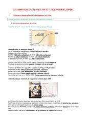 Fichier PDF cours dynamique