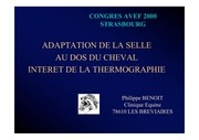 thermographie00