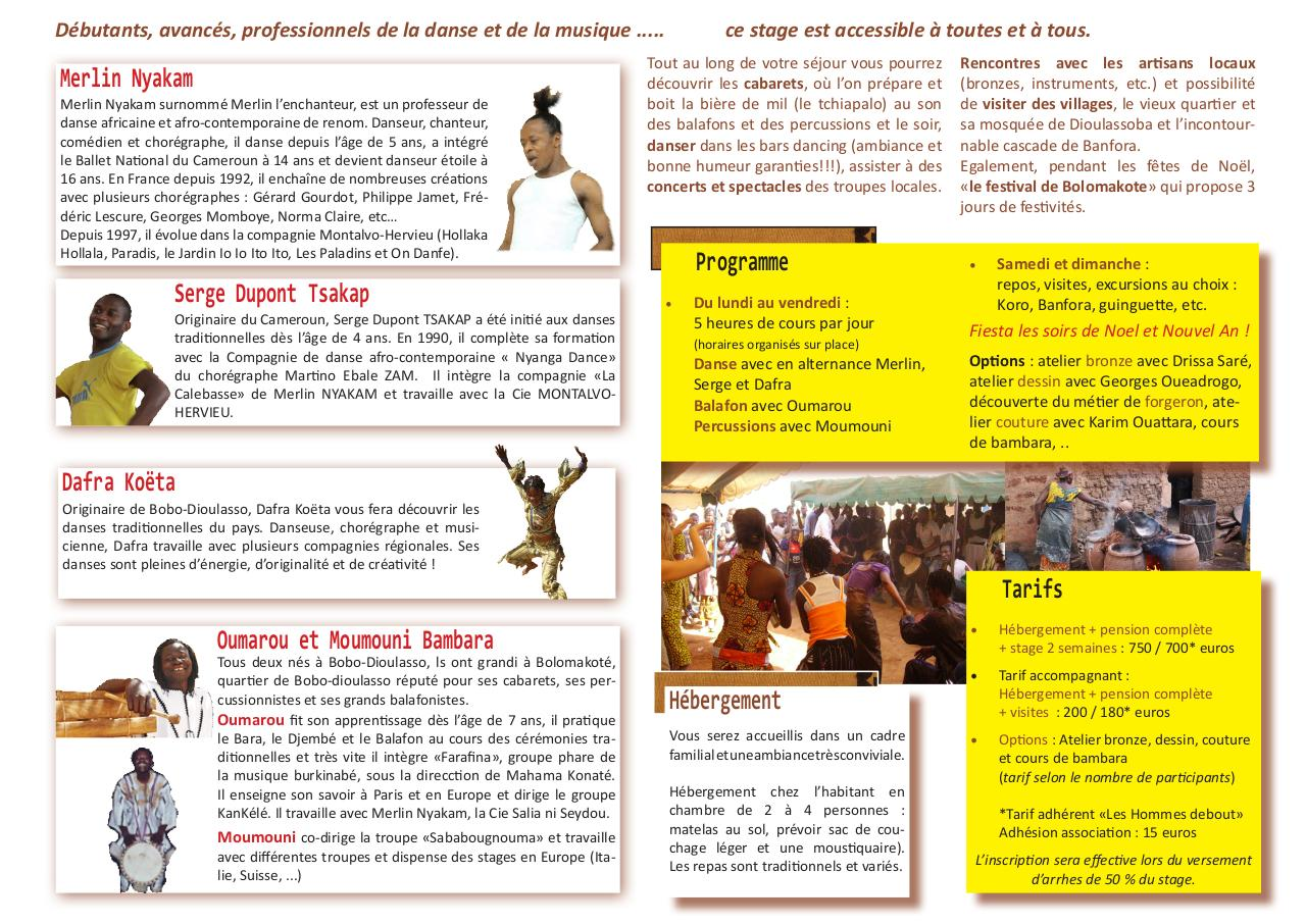 Aperçu du document Flyer stage Bobo.pdf - page 2/2