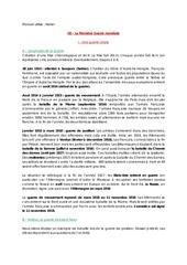 Fichier PDF 3e la premiere guerre mondiale np