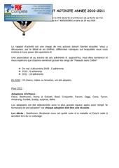 Fichier PDF ag rapport d activite 2011