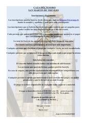 journal el heddaf douali pdf