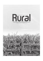 rural tapa 4