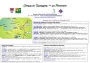 Fichier PDF semaine du 19 au 26 juillet