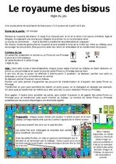 Fichier PDF royaume des bisous rdj