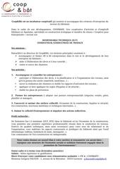 Fichier PDF 120612 offre emploi pole emploi