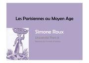 Fichier PDF diaporama 11 roux femmes 08062012 comite histoire