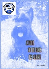Fichier PDF flash info 07 2012 1