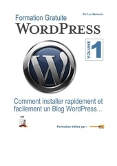 formation gratuite wordpress vol 1 1