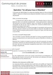 Fichier PDF cp 11 11 un aid pour tous