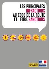 depl sanctions2011