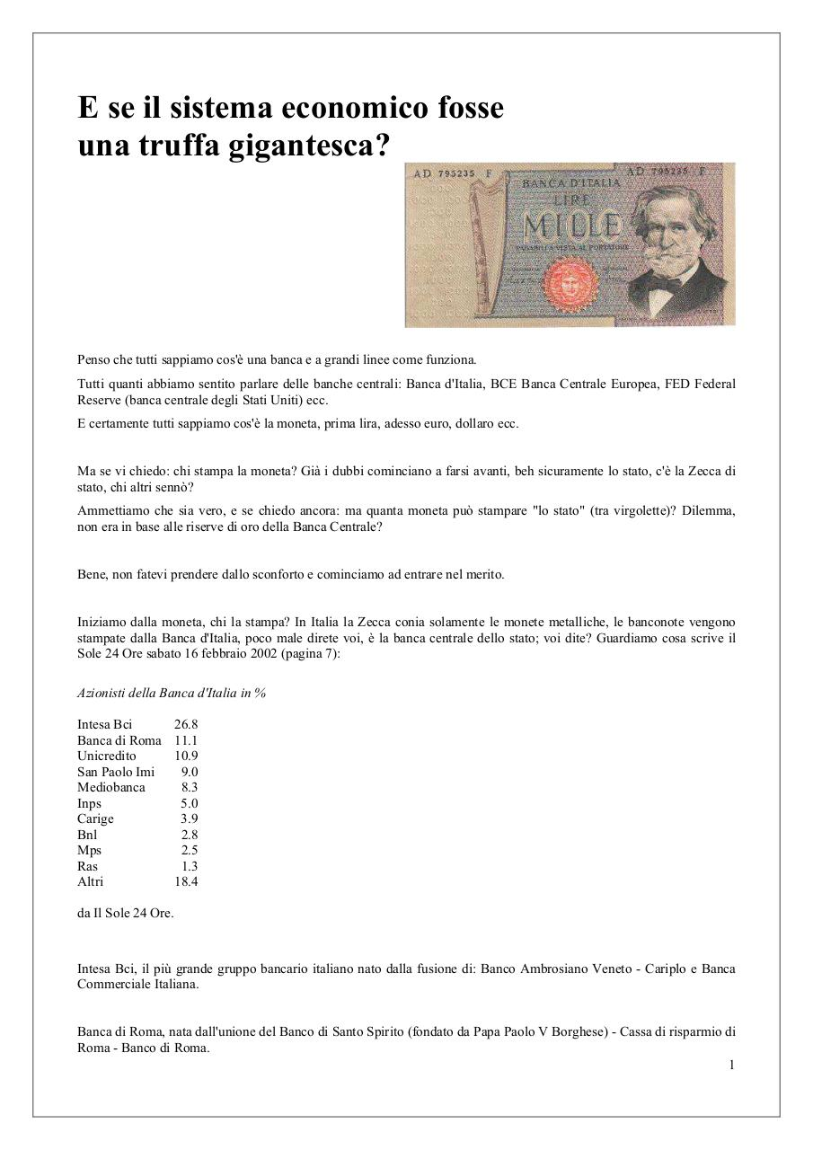Aperçu du document La moneta.pdf - page 1/23