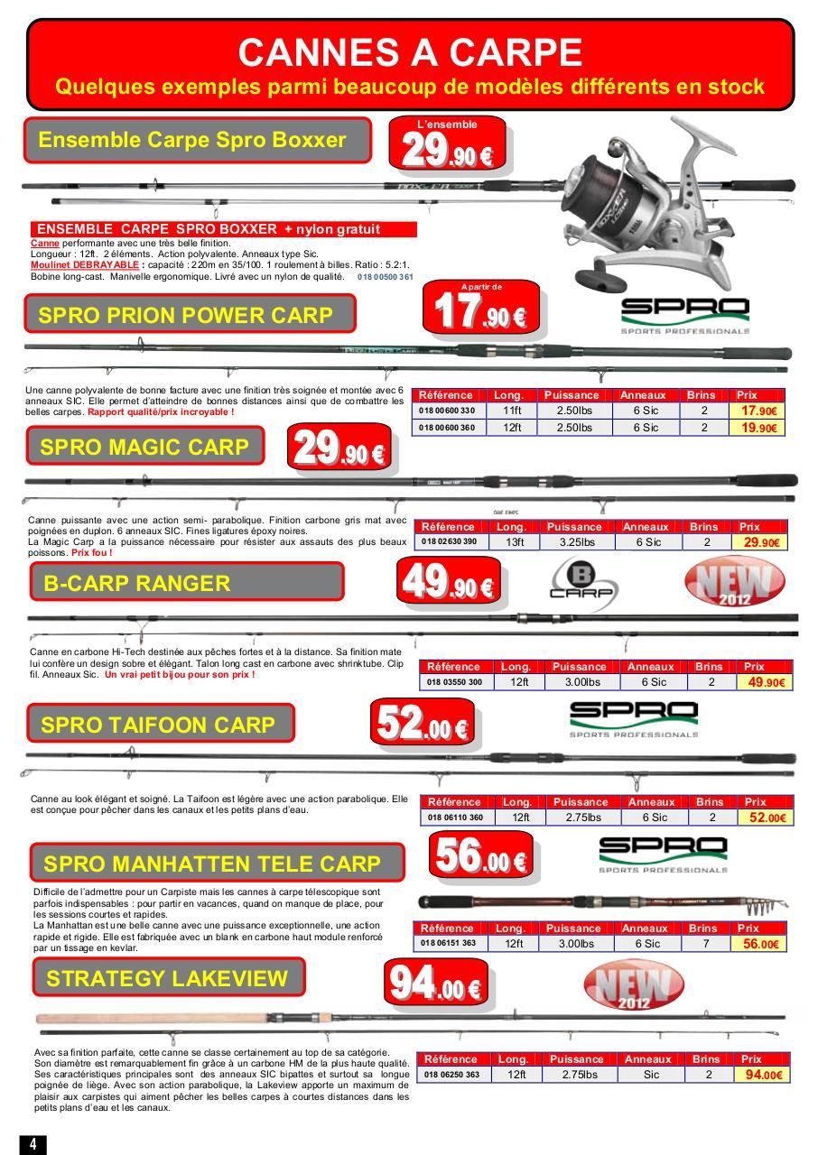 dc9eb41ad5 catalogue-carpe-deconinck.pdf - page 4/46